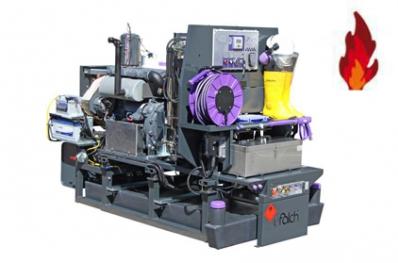 power pack 30 500-30-100-d